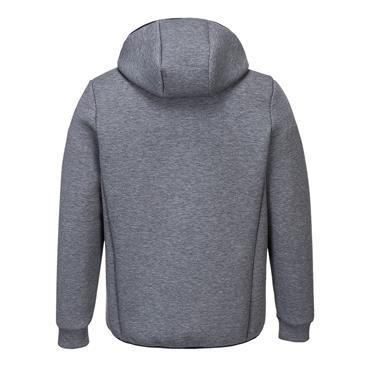 Portwest Kx3 Technical Fleece - Grey