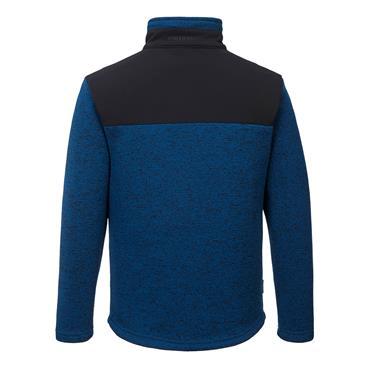 Portwest KX3 Performance Fleece - Persian Blue -