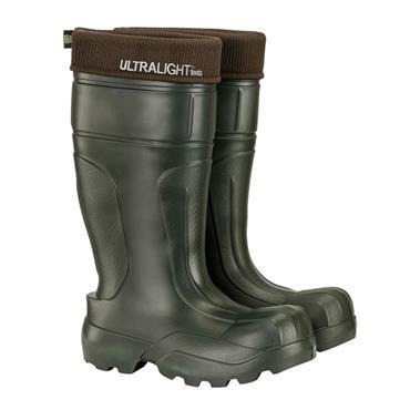 Leon Boots Ultra Lightweight Wellie Wellington