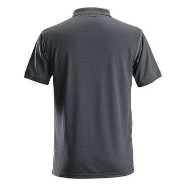 Snickers 2721 Allroundwork Polo Shirt - Grey
