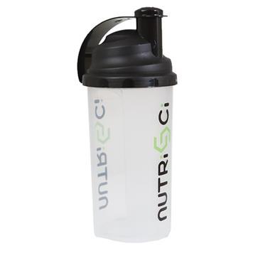 NutriSci Shaker