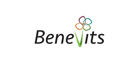 Benevits