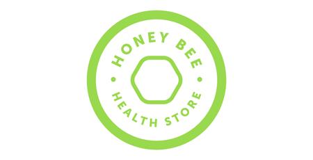 Honeybee Health Store