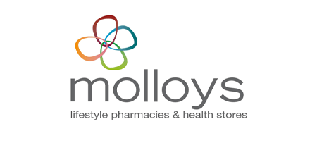 Molloy's Lifestyle Pharmacies & Health Stores
