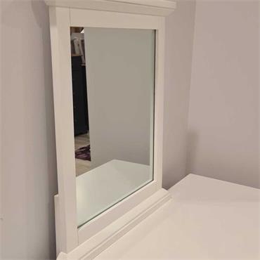 Rosie Wall Mirror