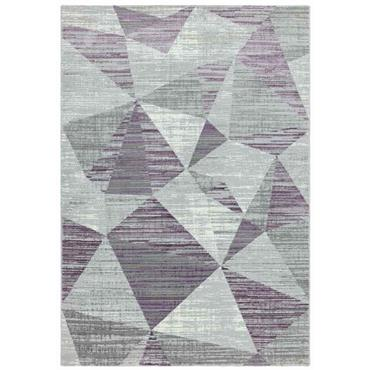 Orion 160x230cm OR13 Blocks Heather