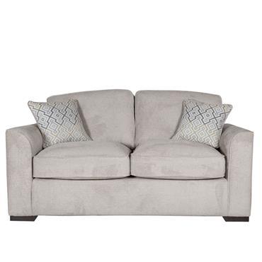 Davitt 3 Seater Sofa