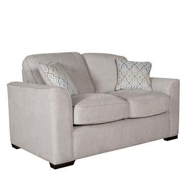 Davitt 2 Seater Sofa
