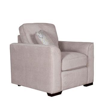 Davitt Arm Chair
