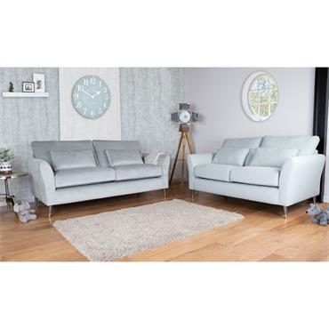 Hector 3 Seater - Band C