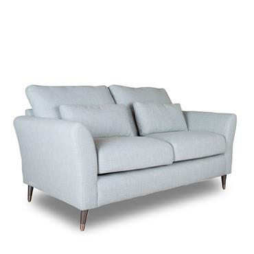 Hector 2 Seater - Band C