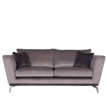 Travis 3 Seater Sofa