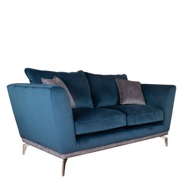 Travis 2 Seater Sofa