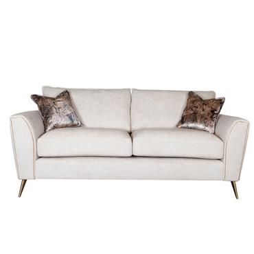 Jake 3 Seat Sofa