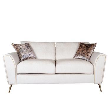 Jake 2 Seat Sofa
