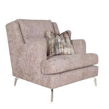 Penelope Love Chair