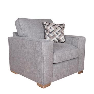 Lucan Arm Chair