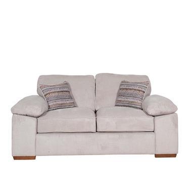 Denver 2 Seater Sofa - Band A