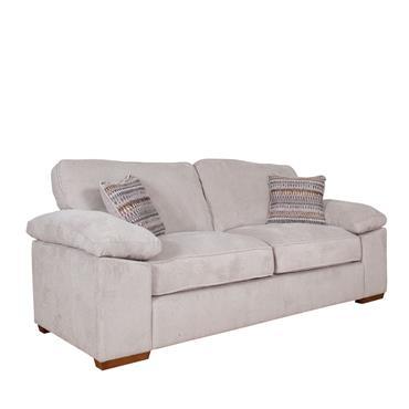 Denver 3 Seater Sofa - Band A