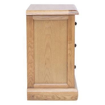 Summerhill Bedside Locker