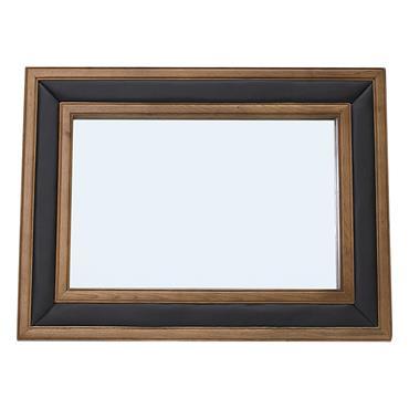 Summerhill Mirror