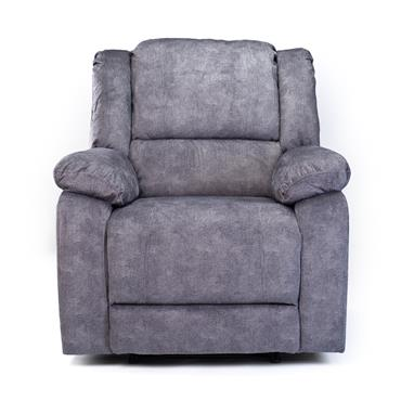 Empire Recliner