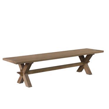 Sanderson 1.8m Bench