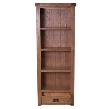 Clare Bookcase