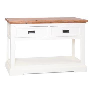 Killary Console Table
