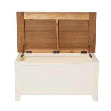 Clogher Blanket box