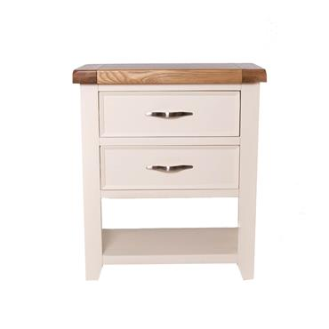 Clogher Small Console Table
