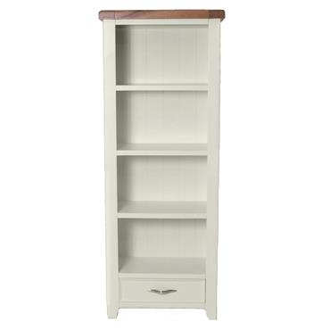 Clogher Bookcase