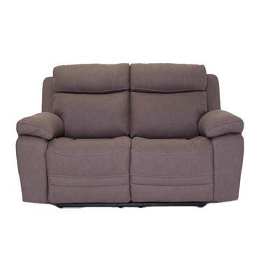Annagh 2 Seater