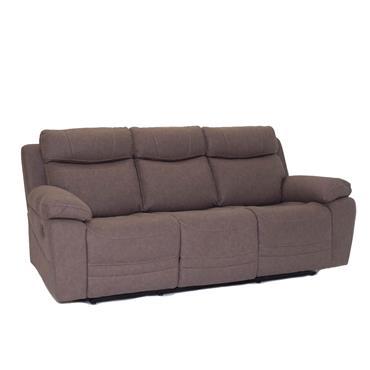 Annagh 3 Seater