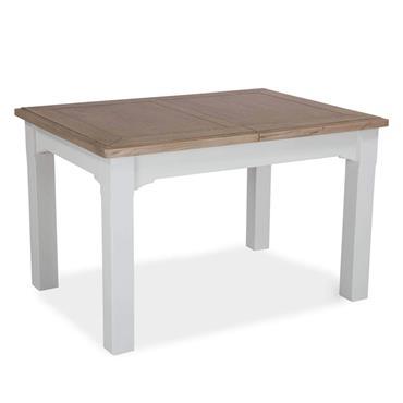 Bridge Ext Table 1200 - 1600