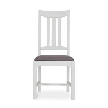 Bridge Dining Chair
