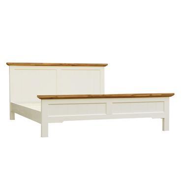 Killary 5' Bed Frame