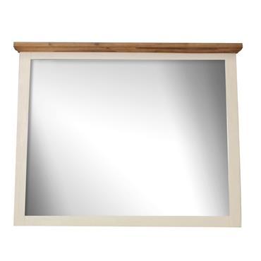 Killary Mirror