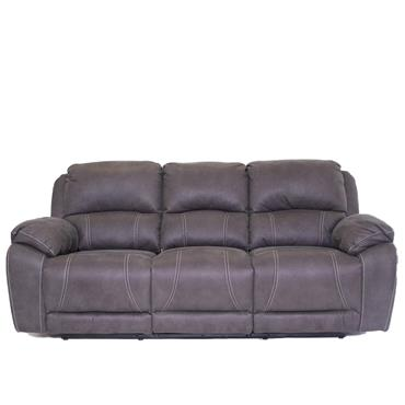 Bailey 3 Seater Recliner