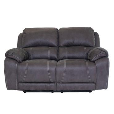 Bailey 2 Seater Recliner