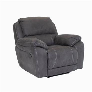 Bailey Recliner
