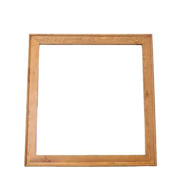 Erne Bedroom Mirror