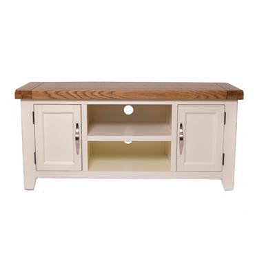 Clogher  Large Console Table
