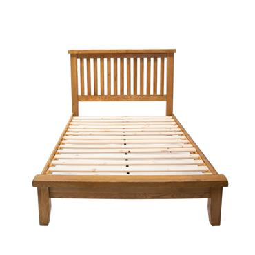 Clare 3' Single Bed Frame