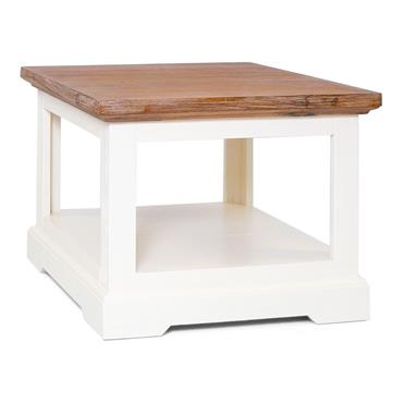 Killary Lamp Table