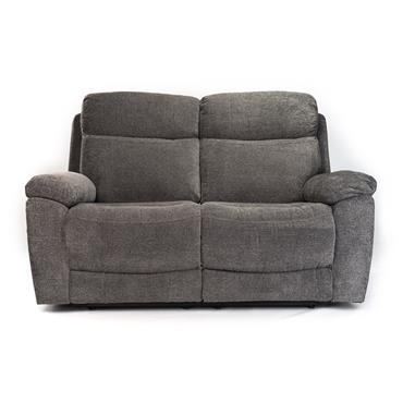 Clifford 2 Seater Recliner