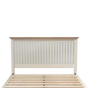Coleman 5' Bed Frame