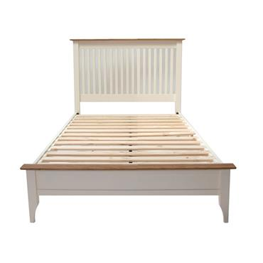 Coleman 3' Bed Frame