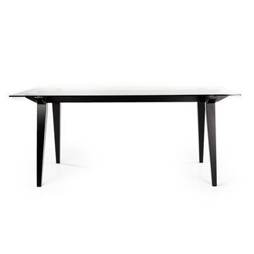 Hertz 1.8m Dining Table