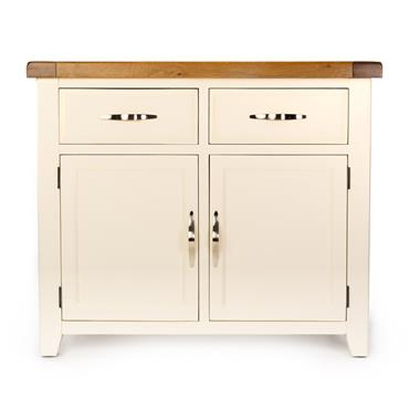 Clogher  Small Sideboard